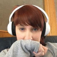 Rachel Bruce's avatar