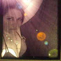 Raquel's avatar