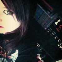 KittieBones's avatar