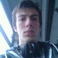 H. Can Çakıcı's avatar