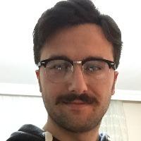 M İkbal Güneysu's avatar