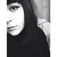 kateeh_'s avatar