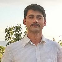 Ibrahim Ugur TOPDEMIR's avatar