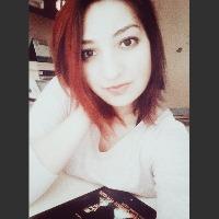 Deniz Canbekli's avatar