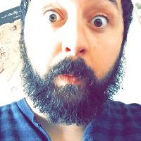 emresenkal's avatar