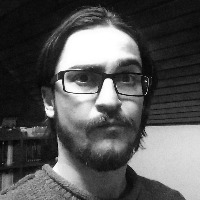 yagiz's avatar