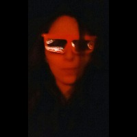 Eda Özkan's avatar