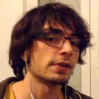 Aurélien's avatar