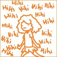 Kuminette's avatar