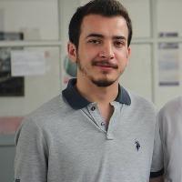 Semih Çanlı's avatar