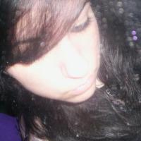 Annik's avatar