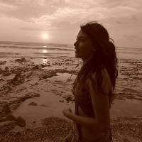 Glori's avatar