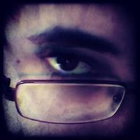 Kiwo's avatar