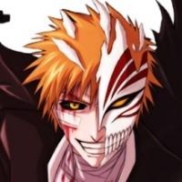 John Agtarap's avatar