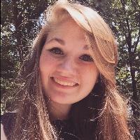 Maureen Zabel's avatar