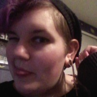 brandileean's avatar