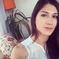 aamina's avatar