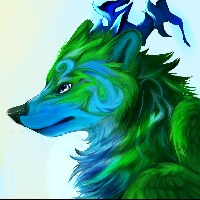Tanglepath's avatar