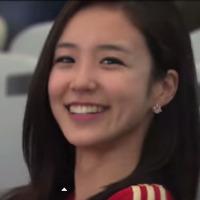 CherryLax's avatar