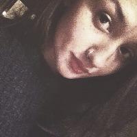 Anastasia 's avatar