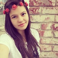 Anelia Djevizova's avatar