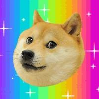 DerpBoy's avatar