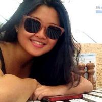 Kathleen Chan's avatar