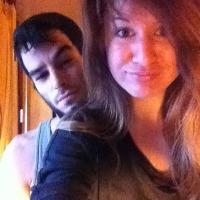 EmmaleneMamie's avatar