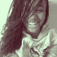 Naledi's avatar