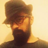 yadigar turgut's avatar