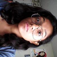 Jazmin's avatar