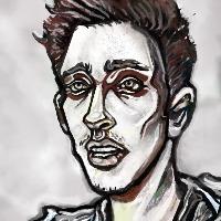 frankdam's avatar