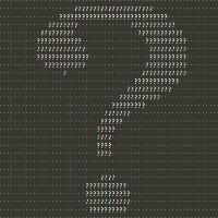 QueryVillain's avatar