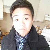 Jiiyankris's avatar