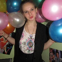 Ieva Abele's avatar