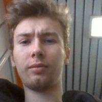 altan's avatar