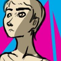 Melissa_Juice's avatar