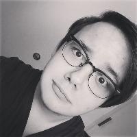 Mathew Kent's avatar