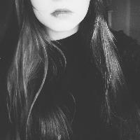 Cecilia Nox's avatar
