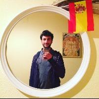 Rıdvan Oz's avatar