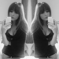 Luana Haeser's avatar