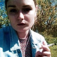 Katharina 's avatar