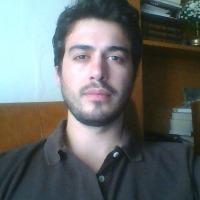 Nuno Costa's avatar
