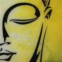Gautama's avatar
