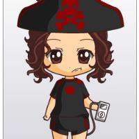 NeeKee's avatar