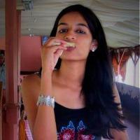 Tiffany Fernandez's avatar