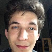 Matt McLaughlin's avatar