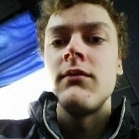 Fredrik 's avatar