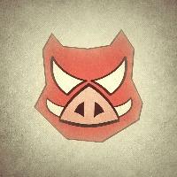 Frank Fatale's avatar