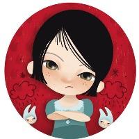 AnnaBoots's avatar